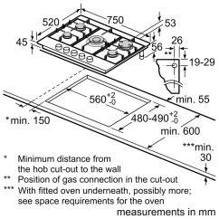 Cooker Wiring Diagrams Uk 4 Way Intersection Diagram Neff W4 Igesetze De Extractor Electricity Site Rh Melo Westkentbuses Co