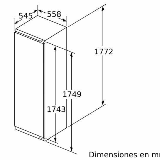 Encimera Siemens Iq500 Ed651fjb1e