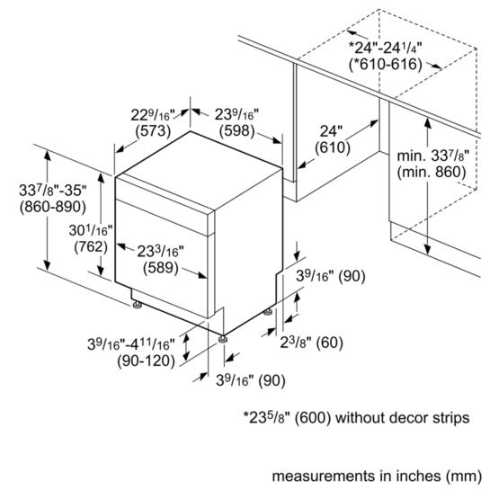 Tassimo.com Instruction Manual