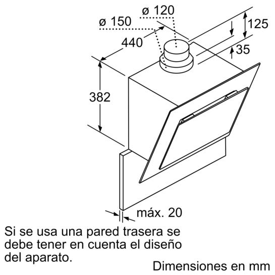 Manual Instrucciones Lavavajillas Bosch Sportline