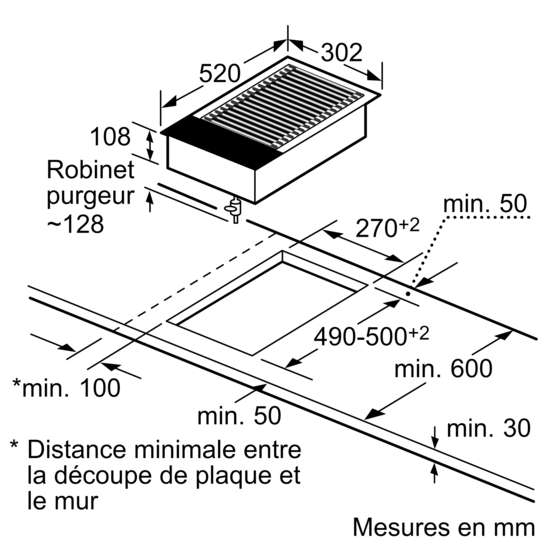 Ml450 Fuse Box