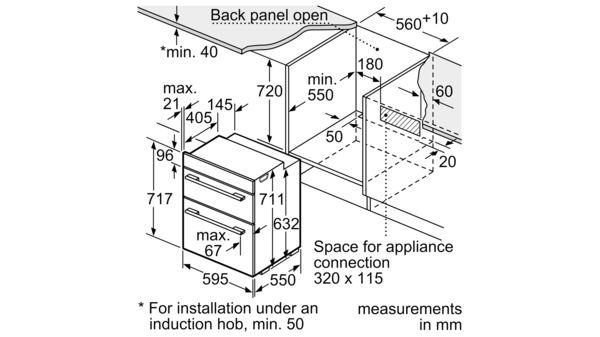 Marvelous Neff Wiring Diagrams Auto Electrical Wiring Diagram Wiring Cloud Xeiraioscosaoduqqnet