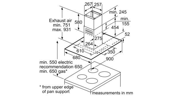 Camera Samsung Sme 4221n Wiring Diagram