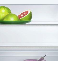 shelf fridge part diagram [ 1200 x 675 Pixel ]