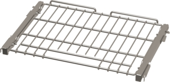 Telescopic Oven Rack 30 inch