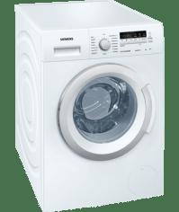 Waschmaschine - iQ300 - WM14K29A | SIEMENS