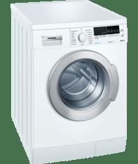 Waschmaschine - iQ300 - WM14E4G7 | SIEMENS