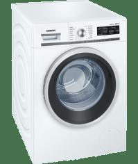 Waschmaschine - iQ700 - WM16W540 | SIEMENS