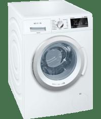 Waschmaschine - iQ500 - WM14T390 | SIEMENS