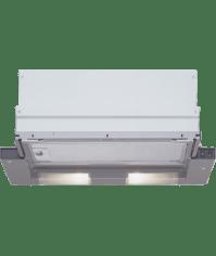 Flachschirmhaube - iQ300 - LI28030 | SIEMENS