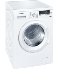 Waschmaschine - iQ500 - WM14Q44U | SIEMENS