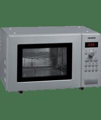 HF15G541 Edelstahl - iQ100 - HF15G541 | SIEMENS