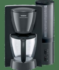 Kunststoff Kaffeemaschine executive edition - TC602032 ...