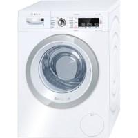 Produkte - Waschen & Trocknen - Waschmaschinen ...