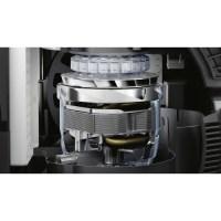 Bosch runn hepa 2200 sensor control  Makina le hal ...