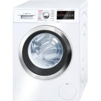 Produkte - Waschen & Trocknen - Waschtrockner - WVG30490 ...