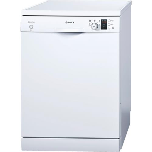 Products  Dishwashers  Freestanding dishwashers