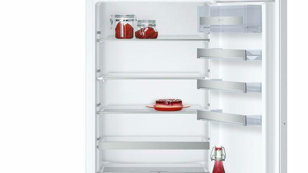 N 70 Combină frigorifică încorporabilă KI6863F30 KI6863F30-2