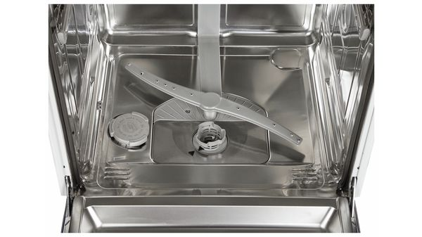 siemens sn736x03me lave vaisselle