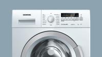 SIEMENS - WM14K29A - Waschmaschine