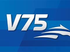 v75-blue
