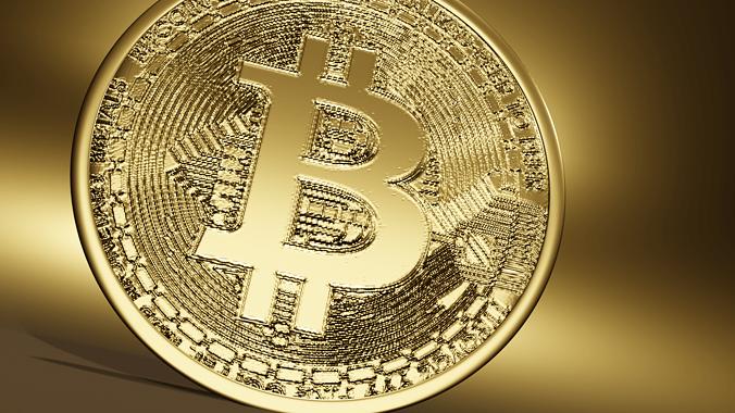 Como mineral bitcoins rapidamente sonido miss gibraltar 2021 betting trends