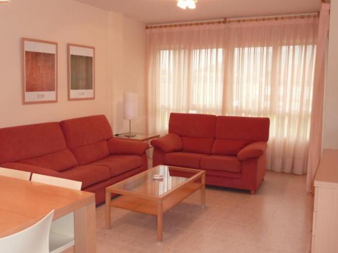 Apartamentos La Solamaza Apartamento Rural en Isla Cantabria  Clubrural