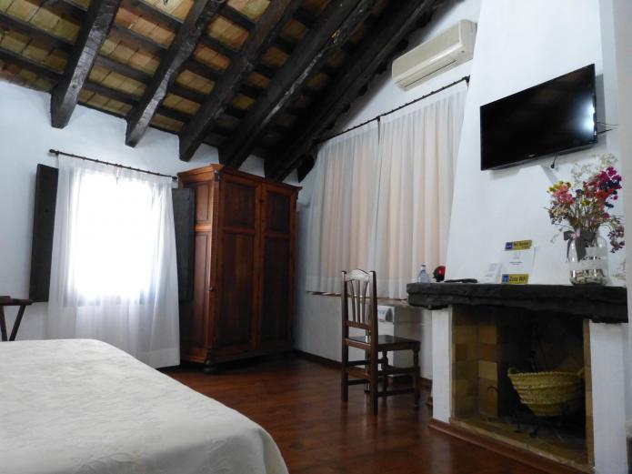 Alquiler Habitacion Xativa Valencia