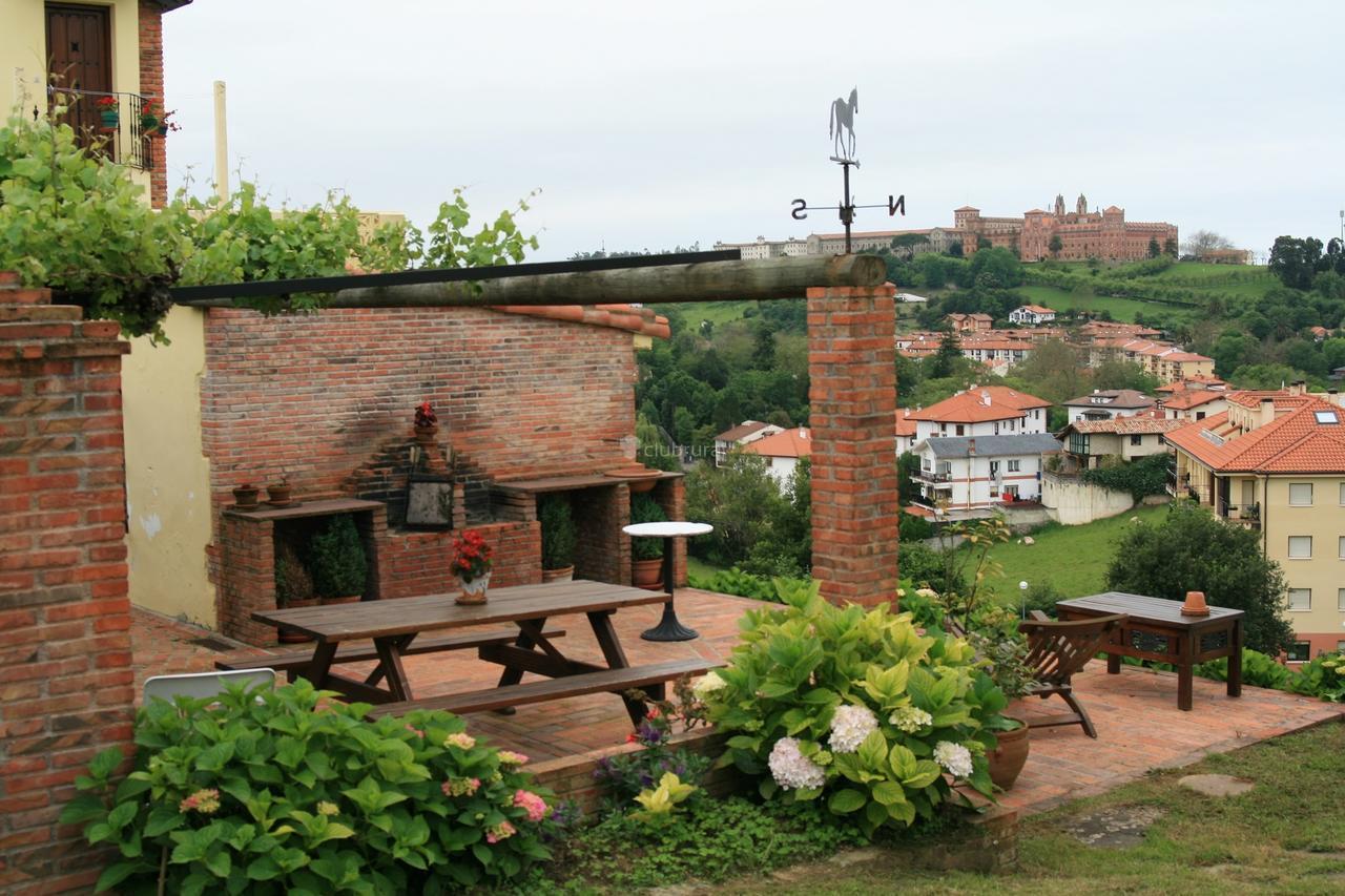 Todas las casas rurales en cantabria, 678 alojamientos organizados por precio, capacidad y características. Fotos de Casa Luisa | Cantabria - Comillas - Clubrural