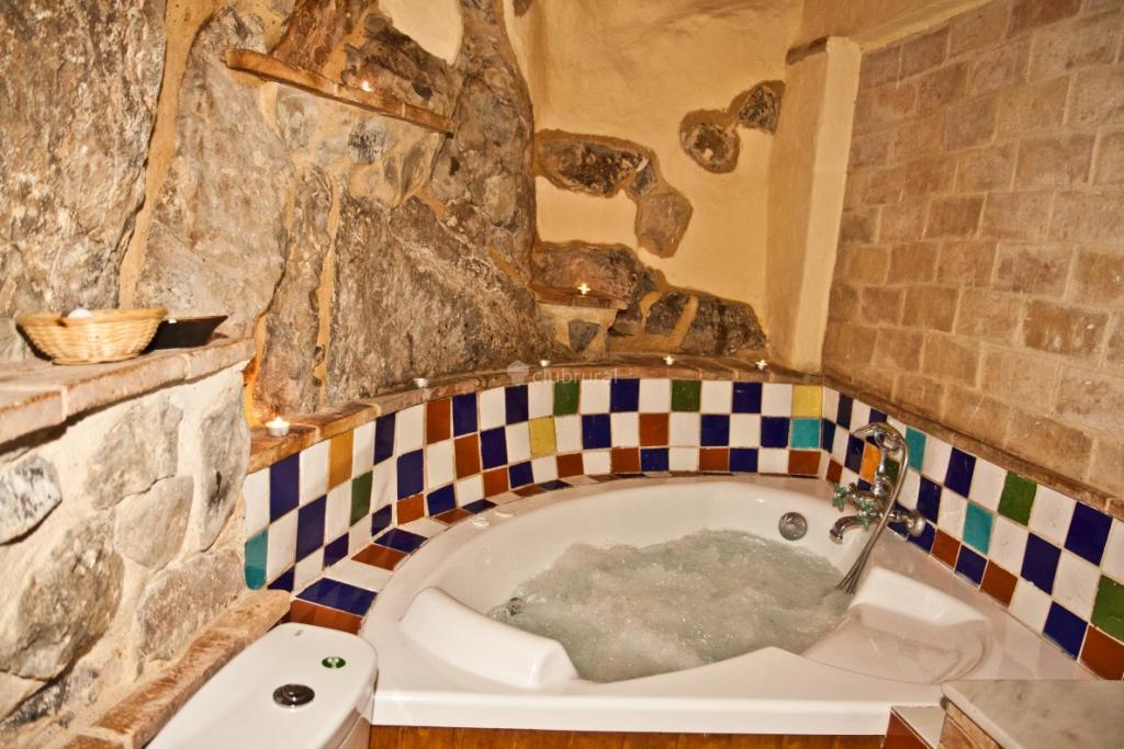 Fotos de La Casa Mora  Castelln  Jerica  Clubrural