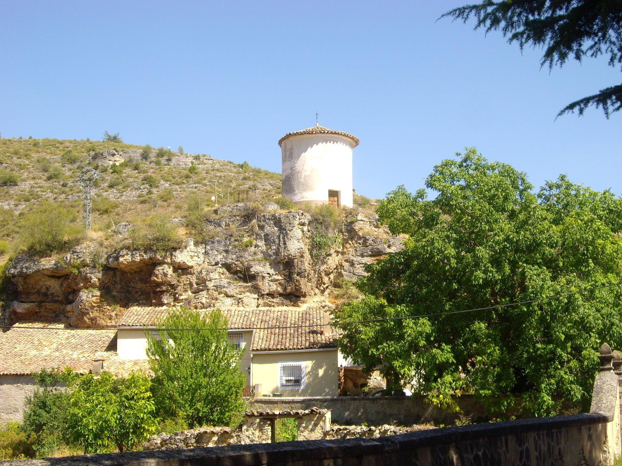Fotos de Casa Rural Molino de Papel  Cuenca  Molinos De