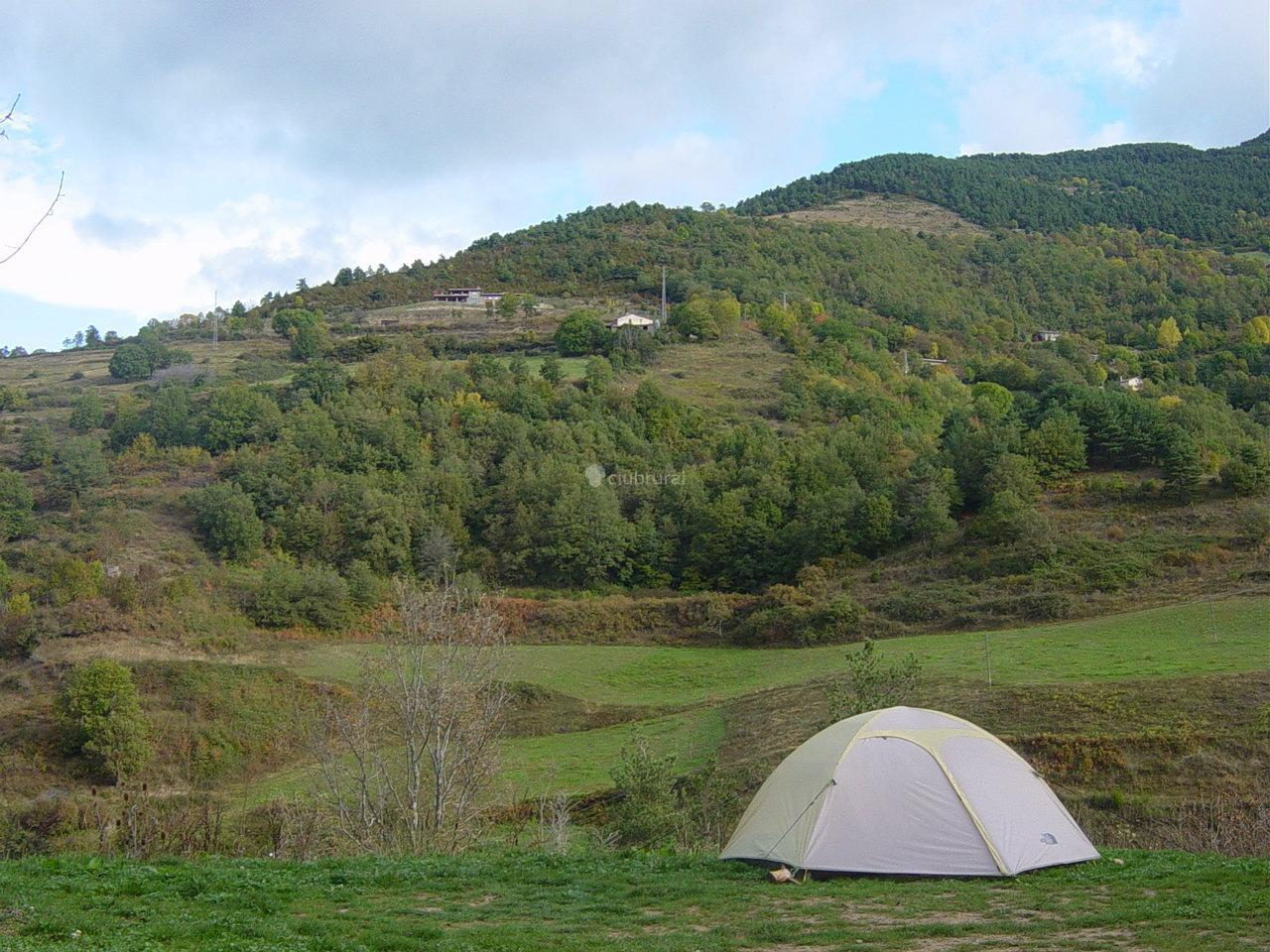 Fotos de Camping Vall de Ribes  Girona  Ribes De Freser