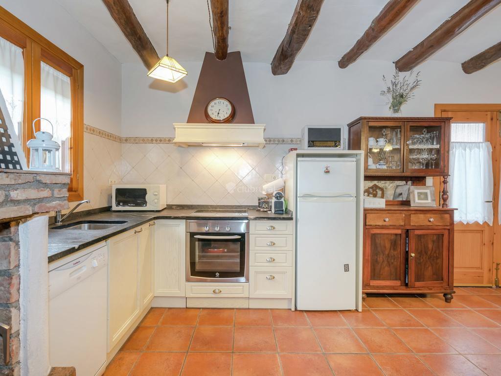 Fotos de Casa Canales  Huesca  Fonz  Clubrural