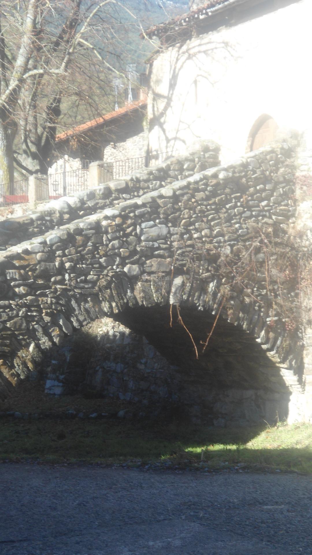 Fotos de El Rincn de Zaldierna  La Rioja  Zaldierna