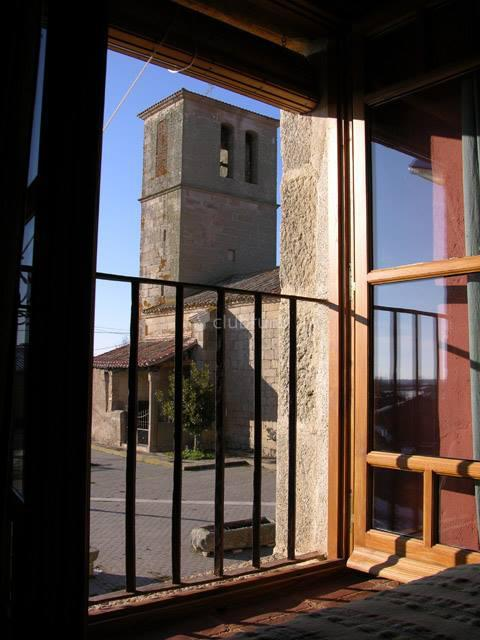 Fotos de Casa Caenia  Salamanca  Pozos De Hinojo  Clubrural