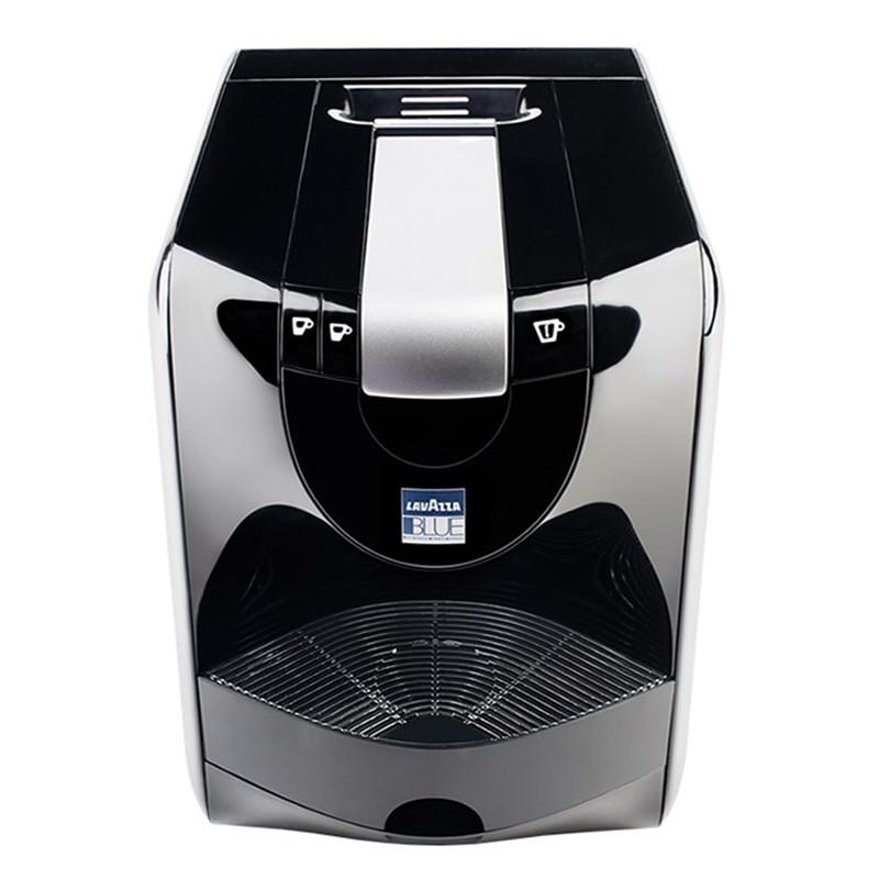 Machine Lavazza BLUE  LB 951  CoffeeWebstore