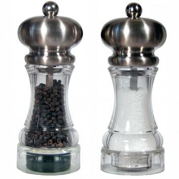 moulin a poivre et sel marlux