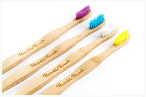 allbrushes-1