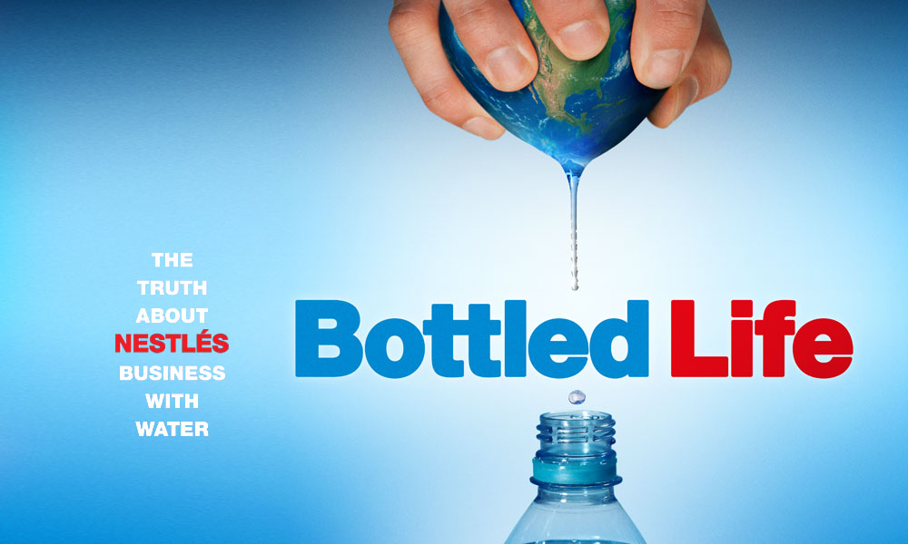 bottledlife_teaser