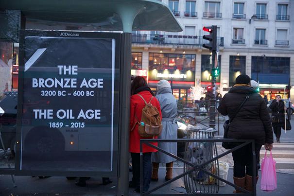 corporate-sponsorship-ads-environmentalist-cop21-brandalism-paris-17__605