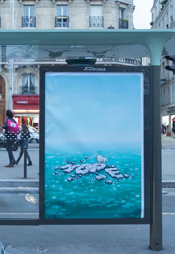 corporate-sponsorship-environmentalist-ads-cop21-brandalism-paris-21__605