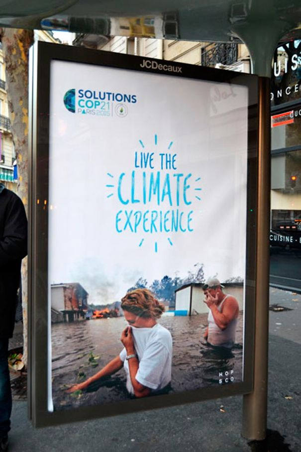corporate-sponsorship-environmentalist-ads-cop21-brandalism-paris-23__605