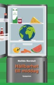GÄSTINLÄGG: Hållbarhet till middag