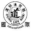 September 6-8, 2007: Taoist Priests from Hong Kong's Fung
