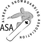 Alberta Snowboarding Association: Alberta Series III