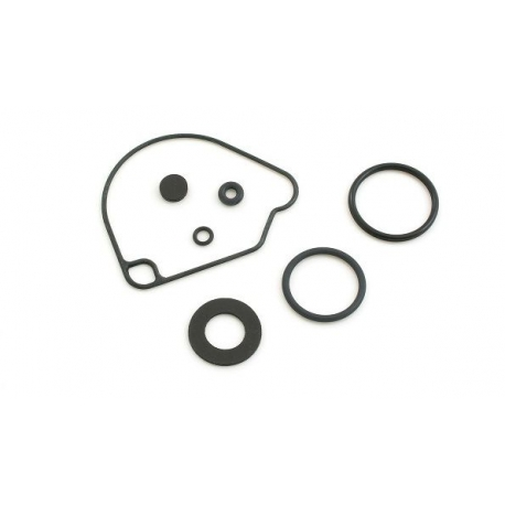 Gasket set for genuine carburetor Honda Amigo