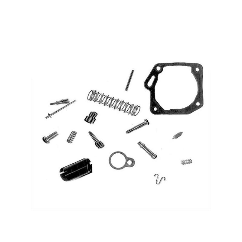 Repair kit for CPI / Keeway carburator