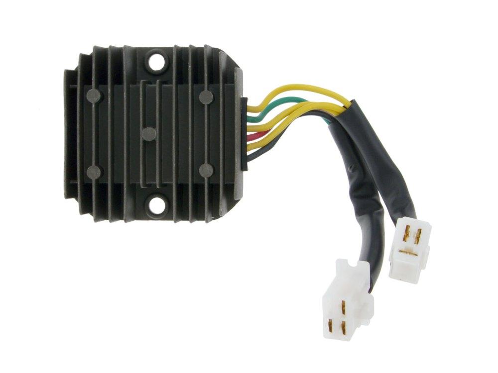 medium resolution of honda 125cc wiring