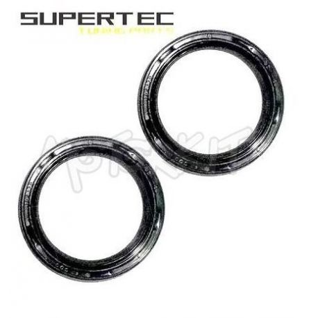 Front fork oil seal set Derbi 40 x 52 x 10/10.5 mm price