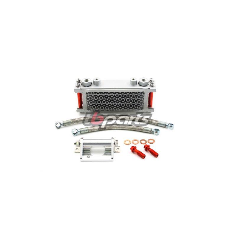 Radiator kit Trail-Bike for MSX125 Grom price : 179,99